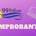 99 Ventures