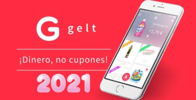 GELT 2021