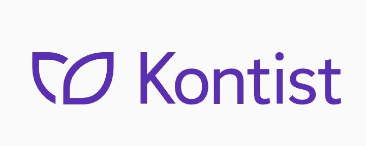 Kontist