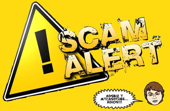 alerta-scam