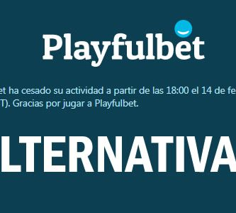 alternativas playfulbet