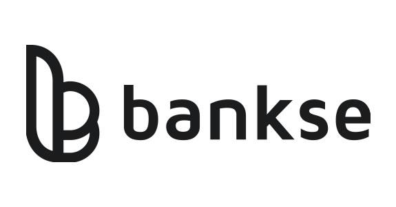 Bankse