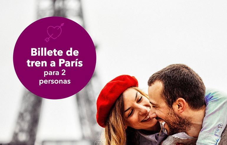 sorteo París