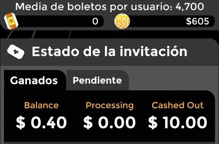 pagado