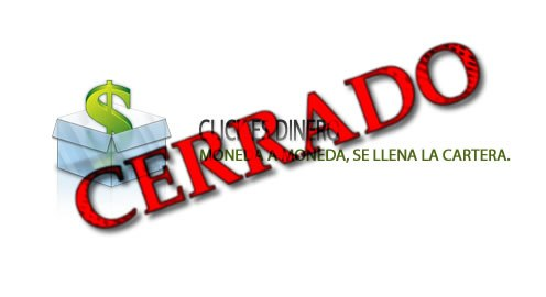 CED - Cerrado