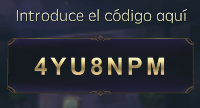 codigo funx