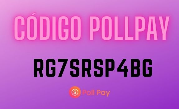 Código PollPay