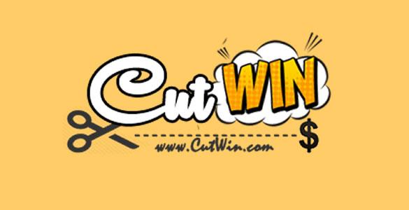 cutwin