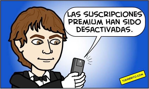 desactivar-suscripcions-premium