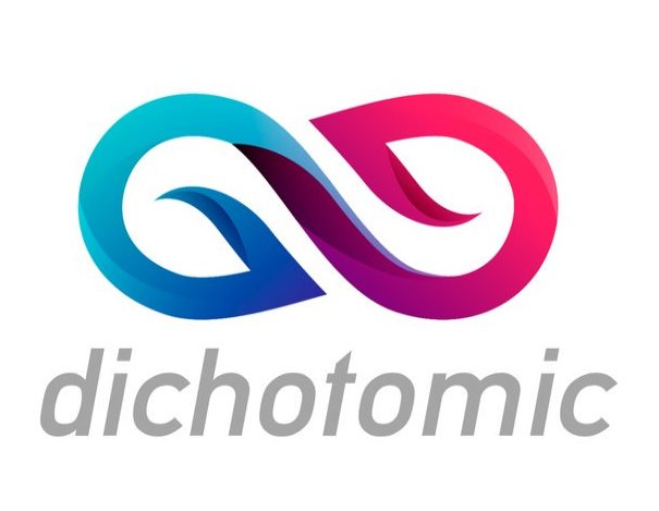 Dichotomic