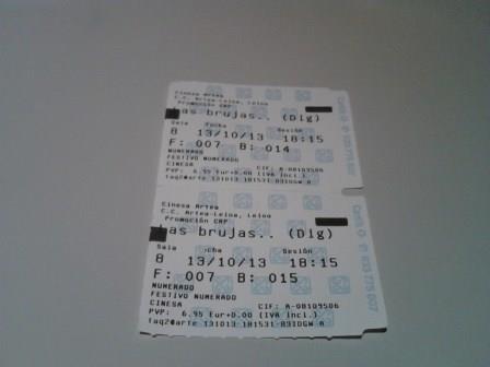 entradas-cine-gratis