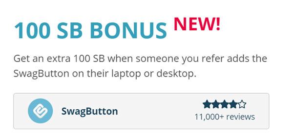 Bonus por la extensión