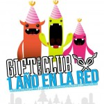 Gift Hunter Club cumple un año