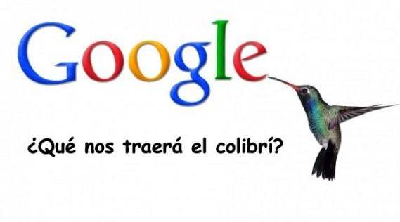 google-colibri