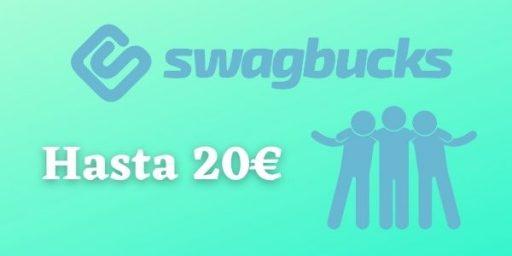 Cómo ganar hasta 20 euros