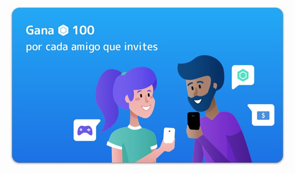 Invitados MistPlay
