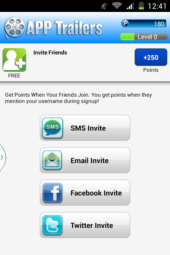 invitar-amigos-apptrailers