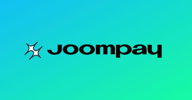 Joompay