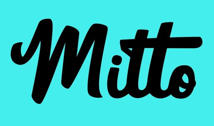 Mitto