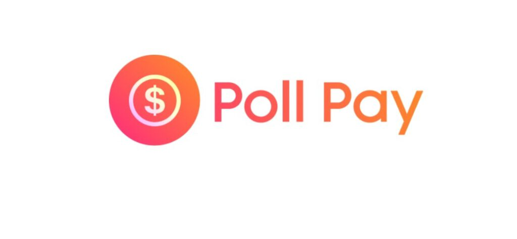 pollpay