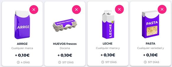 productos marca blanca