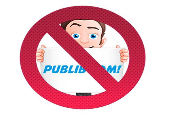 Publiboom scam