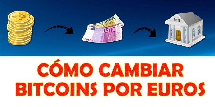 Bitcoin į eurų diagramą šiandien. Bitcoin skaičiuotuvas, Bitcoin konverteris