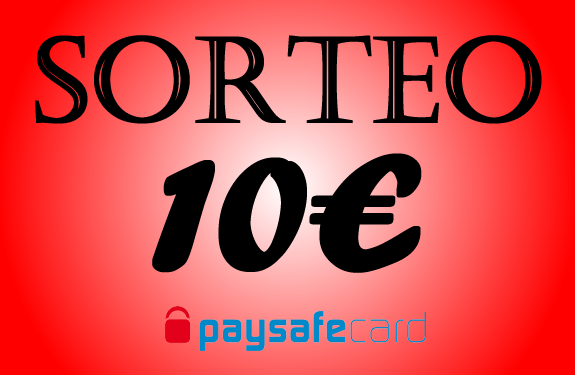 sorteo-10-euros