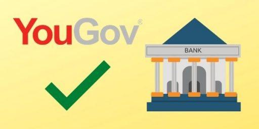 Transferencia banco