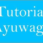 Tutorial Ayuwage: ¿Cómo funciona?