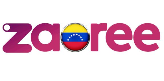 VENEZUELA ZAOREE