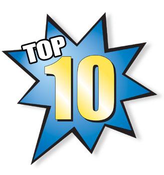 top 10 las mejores p ginas para ganar dinero. Black Bedroom Furniture Sets. Home Design Ideas