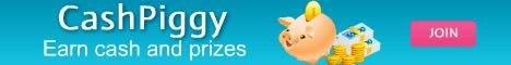 CashPiggy - GPT - Mismos Admin que Adf.Ly Banner-cashpiggy