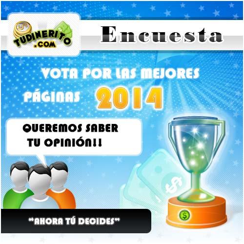encuesta2014