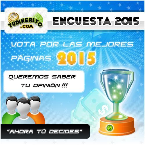 encuesta-2015