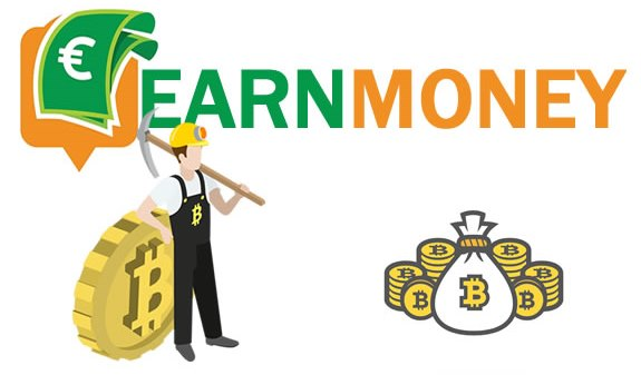 Earn Money Network