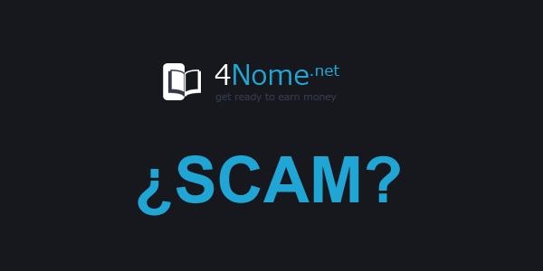 4nome.net