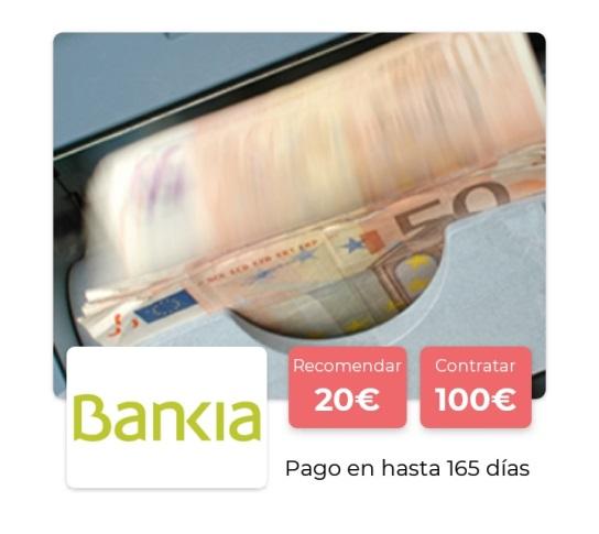 bankia fulltip
