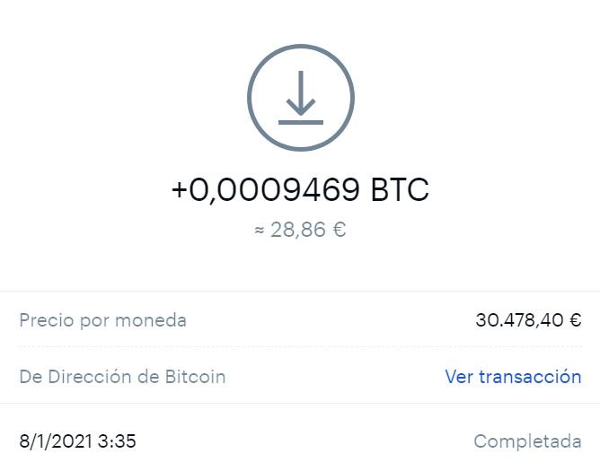 pago freebitcoin