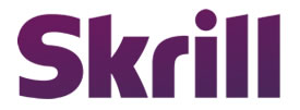 Promo Skrill 15€
