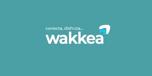 wakkea